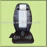 LM-803A Vibration Car Seat Massage Cushion