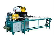 F/T brad nail & staple forming machine