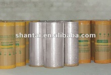 Bopp jumbo roll packing tape