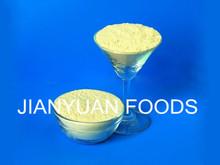 Good Quality Pea Protein Isolate Powder