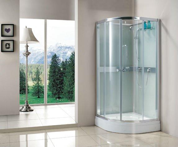 Verre eau ikea images - Ikea cabine de douche ...