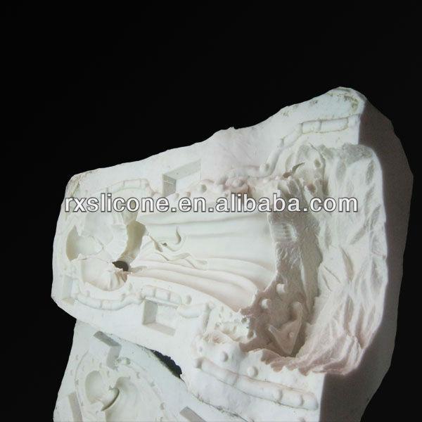 Dongguan rongxin silicone technology co ltd تم التأكد من