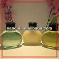 lauroil el ácido glutámico