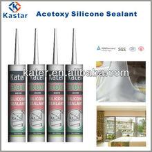 silicone glue liquid silicone