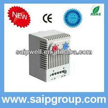 2013 new pid thermostat ZR011