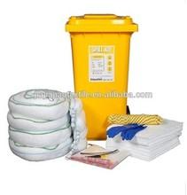 120L Oil Spill Response Kits