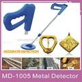 Md-1005 giocattolo terra alla ricerca del metal detector