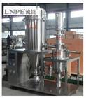 Pharmaceuticals and Health Superfine Powder Air Grinding Machine