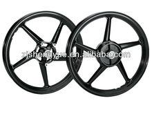 used motorcycles wheel for sale in japan