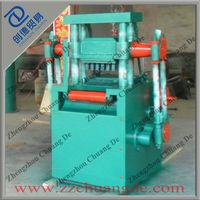 Charcoal tablets making machine/arab shisha charcoal making machine/finger charcoal machine