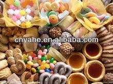 Food essence