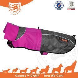 My Pet VC-JK12031 Pet Clothes for Dogs Apparel,Wholesale Pet Clothes