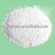 Premtec paint/coating B301/B311 lithopone importers