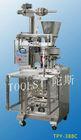 automatic rice / salt packing machine TPY-388C