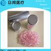 Valplast denture material/gold product hot sale
