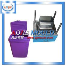 plastic storage box mould maker
