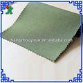 2013 alta qualidade impermeável 1000d nylon revestido de tecido oxford para sacos/tendas