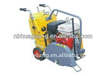 new type HQL400H-1 honda concrete cutter concrete saw manufacture