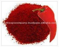 Hot chilli powder for canada