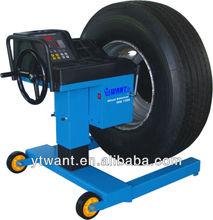 Wheel Balancer for Truck WTB-1200
