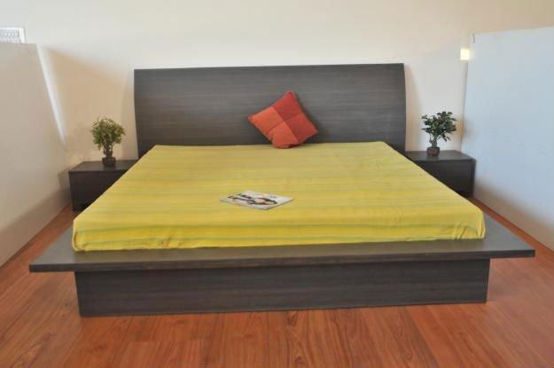 Cecilia dobro do tamanho de cama japon s camas id do - Camas estilo japones ...