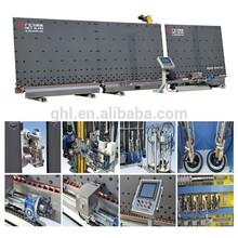 double glass machine/insulating glass equipment ZNJ2000