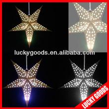indian hanging lanterns,indian star lantern