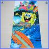 printed cotton beach towel/funny beach towels/sexy beach towel