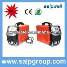 HOT SALE butt seam & corner seam welding
