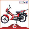 Mini Motorbike Motor Vehicle 50cc Moped Motorcycle For Cheap Sale