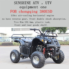 cheap atv for sale atv 4x4 110cc 125cc atv cheap sale