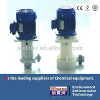 China Vertical Water Pump