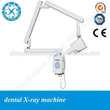 Wall mounted dental x-ray AD-60B with CE dental supplies dental x-ray