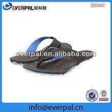 model running sandals for man