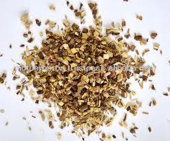 Raízes de alcaçuz/alcaçuz raízes para chás medicinais