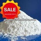 Lithopone B301/B311Coating Plastic Rubber Pigment