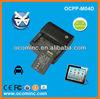 OCPP-M04D impact dot-matrix mobile printer bluetooth
