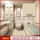 Mirage porcelain tiles