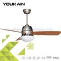 46 polegada moderna e de alta qualidade ventilador de teto peças de reposição