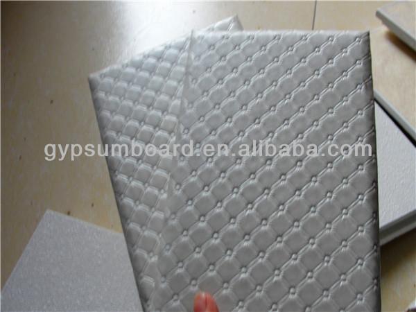 Noise Reduction Panels Noise Reduction Clothing Panel