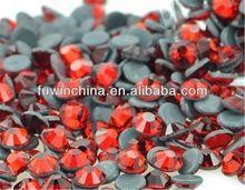 dmc crystal wine glass for rhinestone iron on transfer for beautiful design