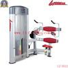 LJ-5512 Abdominal gym body fitness equipment