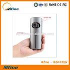X3000 dual car dvr,Dual Lens GPS Car DVR,manual car camera hd dvr