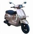 2014 new vespa Retro motorcycle/scooter 50CC EEC COC 45km/h 25KM/H