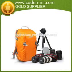 2014 New Arrival Anti-theft Waterproof Camera Backpack Bag Dslr Camera Bags wholesale