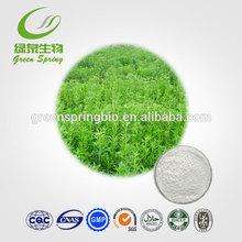 High quality stevia extract/stevia equipment/stevia extract powder