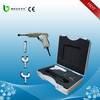professional chiropractic impulse adjusting gun/physiotherapy equipment