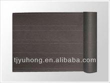 ASTM Standard asphalt roofing underlayment
