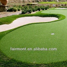 Artificial Grass for Mini Golf LK--001