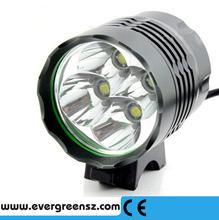 A NEW !led bicycle light set,bike bicycle light,bicycle dynamo light